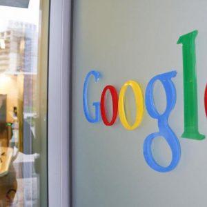 Google delude Wall Street. Intesa e Fineco: oggi i conti
