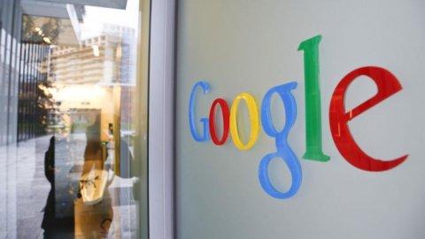 Gli scrittori Usa contro Google: viola il diritto d'autore