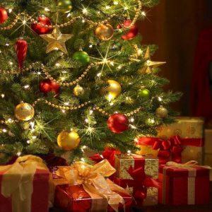 Sconti natalizi: idee e opportunità per comprare regali low cost