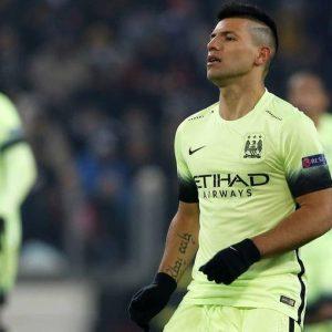 Manchester City, non solo petrodollari: nuovi soci dalla Cina