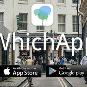 WhichApp introduce Pay: transazioni di denaro con l'app di messaggistica italiana
