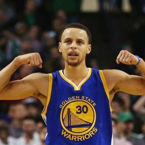 Nba, playoff nel vivo: Warriors da padroni, rischia Okc