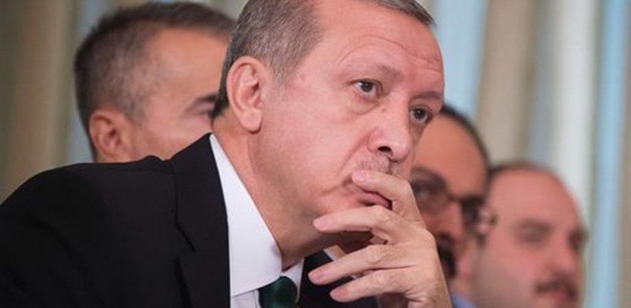 Turchia: Borsa e lira in rialzo dopo la disfatta di Erdogan a Istanbul