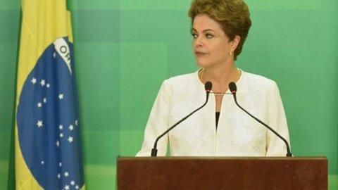 Brasile oggi al voto, testa a testa Roussef-Silva
