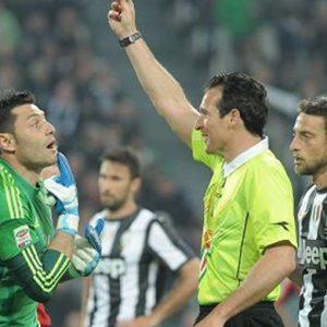 Campionato Serie A – Lazio-Juventus: i romani a caccia del riscatto, i bianconeri della rimonta