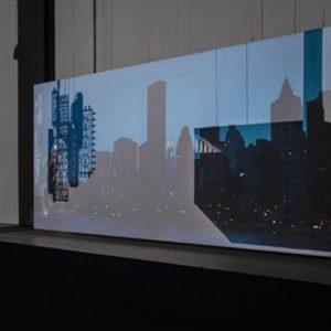 Pirelli HangarBicocca, venerdì una serata tra l'arte e il cinema di Parreno