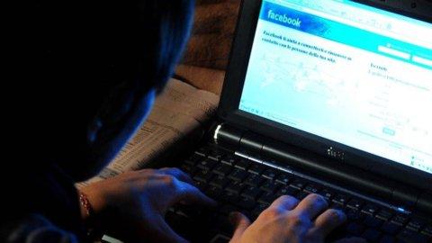 Webtax: Ue propone 3% su ricavi, ma è già scontro tra Stati