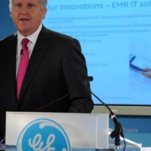 General Electric blocca vendita elettrodomestici a Electrolux