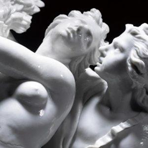Londra/Sotheby's, la Collezione di John Winter all'asta
