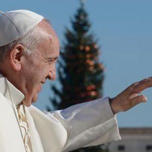 Roma: comincia oggi il Giubileo blindato. Massima sicurezza per l'apertura della Porta Santa