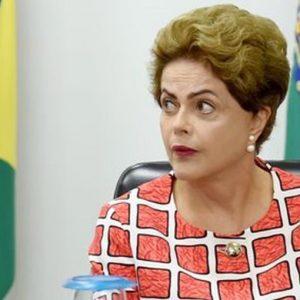 Brasile, quali scenari per il dopo-Dilma