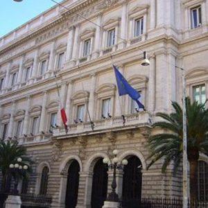 Banca d'Italia e banche, più informazione sui territori