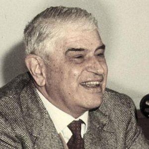 Felice Ippolito a cent'anni dalla nascita, scienziato e manager con una grande visione dell'Italia