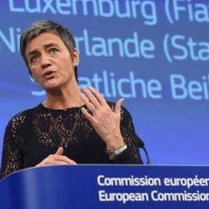 Banche, Ue: ok a rimborsi per chi dimostra la frode
