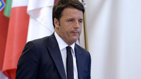 "Fmi: Italia ok, riforme ""impressionanti"""