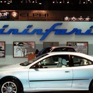 Pininfarina passa agli indiani: 150 milioni per coprire il debito e per altri investimenti