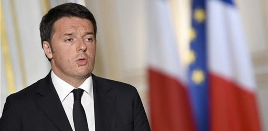 Italia, il Pil pro-capite si riavvicina a 27mila euro