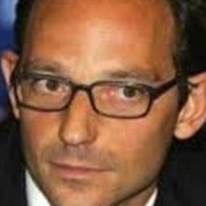 Inchiesta Fonsai, assolto Paolo Ligresti
