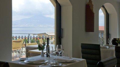 Nomisma: Italia quarta al mondo per ristoranti a tre stelle