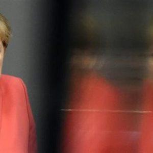 Germania: giù la fiducia degli imprenditori