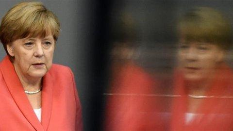 Banche e immigrazione: il compromesso da fare tra Germania e Italia