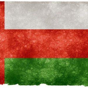 Prysmian e Maire Tecnimont, nuove commesse in Oman