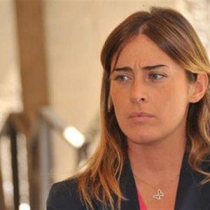 "Banca Etruria, Boschi: ""Nessun favoritismo, se accuse vere mi dimetterei"""