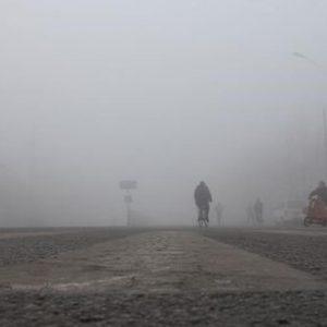 Antismog: nel primo giorno 300 multe a Milano e 232 a Roma ai trasgressori