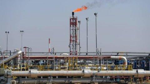 Petrolio, a Genova rientra l'allarme