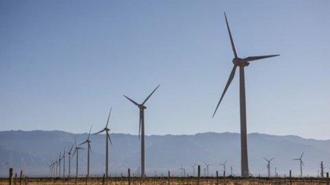 Efficienza energetica in Italia: tante competenze ma pochi progetti