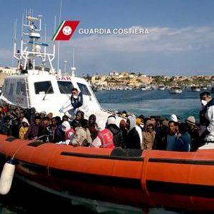 Mediterraneo e sfida delle migrazioni: ci vorrebbe un Piano Juncker per l'Africa