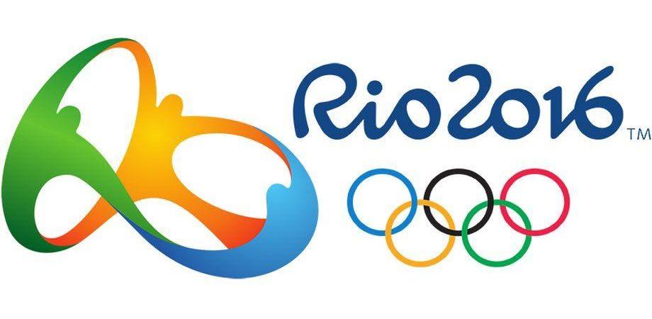 Rio 2016, terza medaglia per l'Italia nel ciclismo femminile