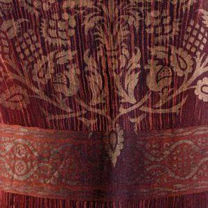 Venezia: una mostra dedicata alla donna che inventò l'abito Delphos