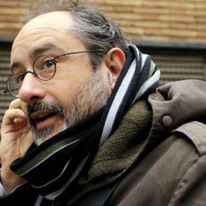 Catalogna, la secessione si allontana e le nuove elezioni si avvicinano