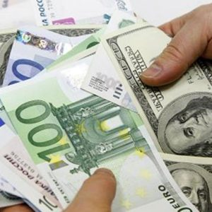 Banca Imi: due nuovi bond in euro e dollari