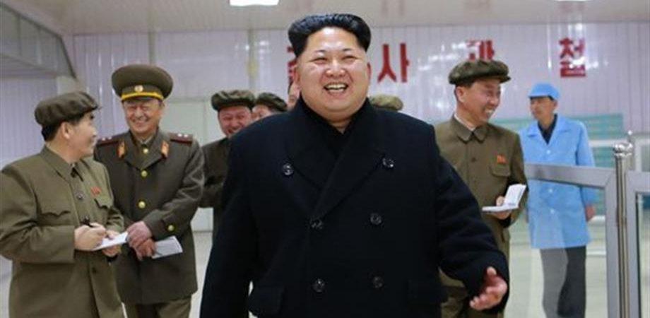 Pyongyang: giallo sul test. Seul alza lo scudo