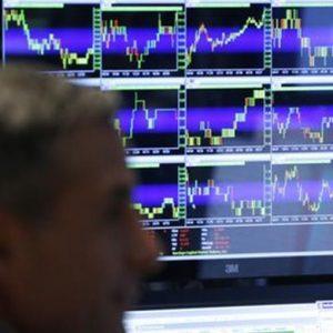 Italia: sale l'indice Pmi servizi, al top dal 2010