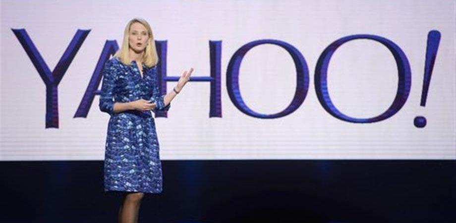 Yahoo: hacker rubano dati a 500 mln di utenti