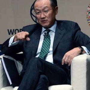 La Banca Mondiale taglia le stime di crescita del 2016: tonfo Russia e Brasile, rallenta la Cina
