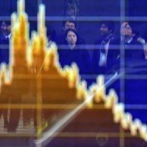 Cina: l'Autorità della Borsa sospende lo stop automatico degli scambi