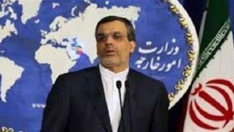 Nuove tensioni tra Riad e l'Iran che vieta l'import dei prodotti sauditi dopo il raid in Yemen