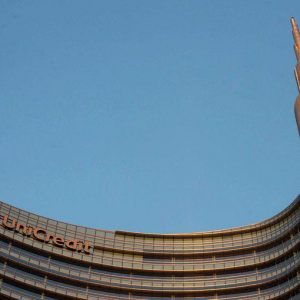 Unicredit, utile a 3,2 miliardi con Fineco