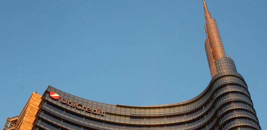 Unicredit lancia iniziativa per il welfare aziendale delle Pmi