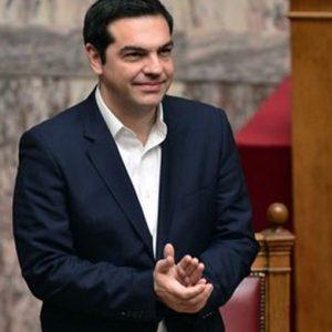 Portogallo e Grecia: privatizzazioni e pensioni allarmano Bruxelles