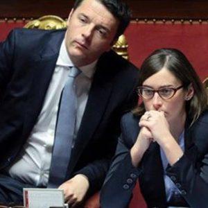 Renzi 2.0, 5 riforme per una nuova svolta: lettera-appello al premier di parlamentari Pd