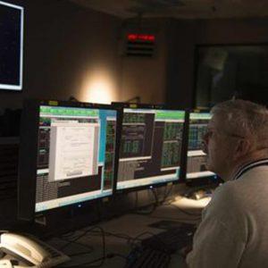 Cybersecurity: il mercato vale 972 milioni in Italia, ma imprese poco consapevoli