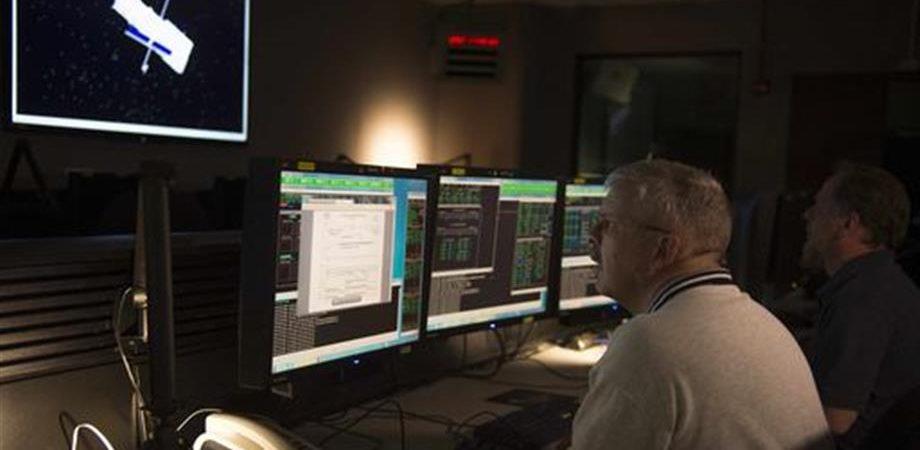 Cybersecurity: 6 milioni di posti di lavoro in più nel mondo entro 3 anni