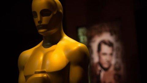 Oscar 2016, annunciate le nomination: Morricone in lizza, DiCaprio ci riprova