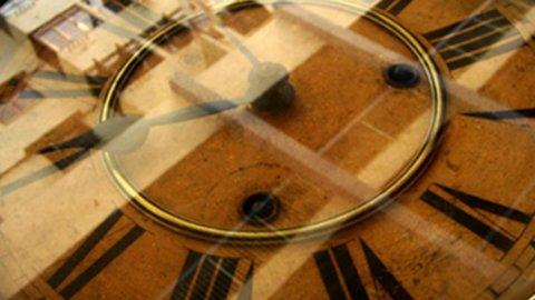 Milano, Banca Sistema: il 19 gennaio appuntamento per i collezionisti di orologi