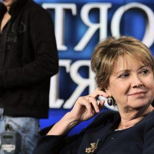 """LE INTERVISTE DEL WEEK END – Lanzillotta: """"Un colpo d'ala sulle riforme per far correre l'Italia"""""""